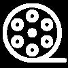 sara_hamdrup_ikoner_dokumentar_hvid
