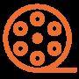 sara_hamdrup_ikoner_dokumentar
